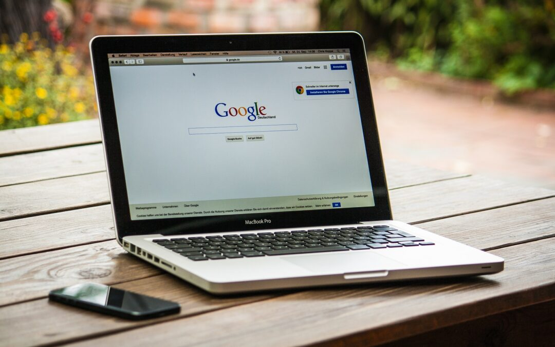 Google Ads Rolls Out Higher Character Counts for Paid Search