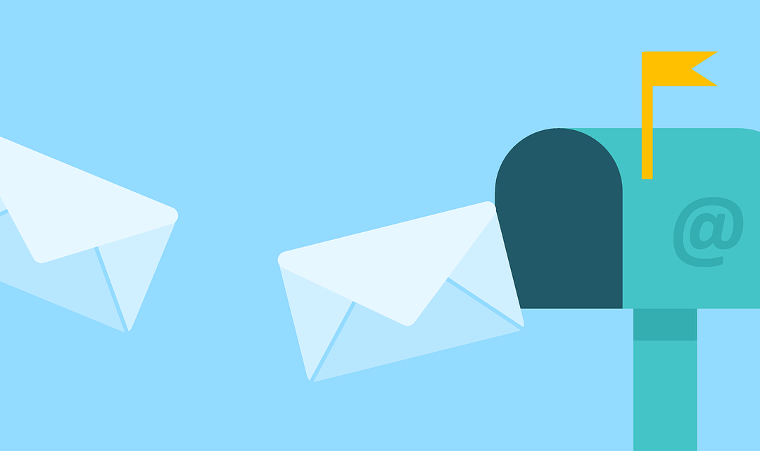 8 Bad Email Marketing Habits that are Killing Your List